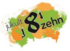 jukult8zehn